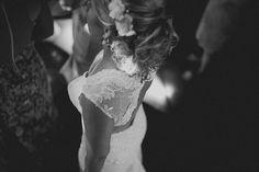 detalhe-vestido-noiva