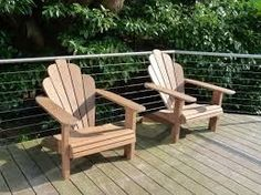 These free Adirondack chair plans will help you build a great looking chair in just a few hours, This step by step woodworking project is about double adirondack chair plans Build your own an Adirondack lawn chair and table at home this spring or summer.This article features detailed instructions for building nice double adirondack.Step by step instructions, free patio chair plans,Folding Double Adirondack Chair plans and video show you how to build a classic Adirondack chair.