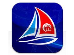 WaveTrax app