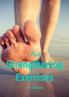 Some runners incorporate strict muscle-building workouts into their routine, hoping to build lean muscle in their legs and core that will make them faster. Just as you hit the weight room or mats to strengthen your upper body, lower body and core muscles,