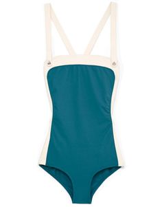 Eres swimsuit, nancymeyer.com.