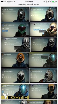 Destiny Cosplay, Cosplay Armor, Male Cosplay, Destiny Warlock Armor, Destiny Helmet, Cry Anime, Anime Art, Destiny Video Game, Love Destiny