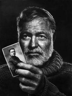Sul Piave-Hemingway