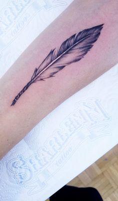 Facebook : Sharlenn Tattoo  Instagram : sharlenn_tattoo