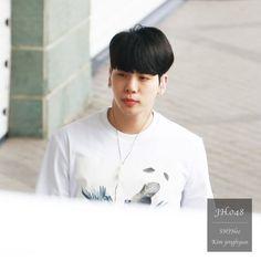 for you, jonghyun - a memorial blog