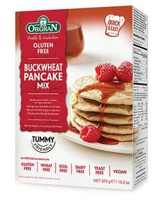 Buckwheat-Pancake-Mix_3D