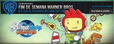 Fim de semana Warner Bros no Steam: jogos da produtora com 75% de desconto - http://showmetech.band.uol.com.br/fim-de-semana-warner-bros-steam-jogos-da-produtora-com-75-de-desconto/