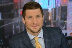Tim Tebow Makes the Case for One of ESPN's Hottest New Offerings