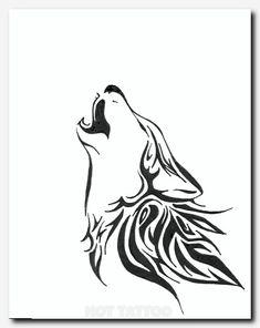 #wolftattoo #tattoo chinese zodiac sign tattoos, cat silhouette tattoo, tattoos on womens chest, wrist tree tattoo, tattoo men tribal, tongan tattoo designs, cats tattoos pictures, cat tattoo hand, angel tattoo templates, tattoo koi fish sleeve, dove outline tattoo, beautiful mens tattoos, old looking tattoos, tribal heart designs, lion mouth tattoo, dragon around arm tattoo #tattoosmenschest