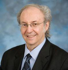 Dr Thomas Newmark gives up license amid drug probe #BadDoctorDatabase