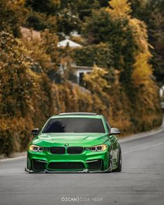 Before we start, let's define the term 'super exotic sports car'. Sports cars, by definition are borderline racing cars; Bmw X6, M2 Bmw, Rolls Royce Motor Cars, Super Sport, Sport Cars, Race Cars, Automobile, Bmw Wallpapers, Car Backgrounds
