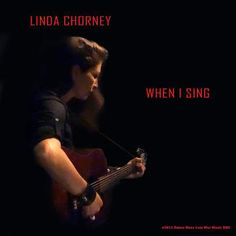 Preview and download When I Sing - Single on iTunes. See ratings and read customer reviews.