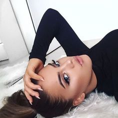 ◖ pin: averymadelinee ◗
