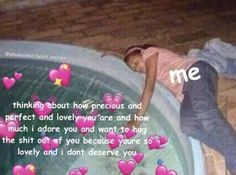 i wish i could find someone to fall in love with gabe wholesomememes cute memes love crush heart wholesome boyfriend baby boo cuteshit relationshipgoals relationships babe inlove cuddlemood cuddle bae Love You Meme, Cute Love Memes, Stupid Memes, Funny Memes, Bts Memes, You Dont Deserve Me, Flirty Memes, Heart Meme, Current Mood Meme