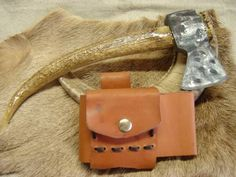 Amazing Axe - Handmade Custom is available at $115.00 USD in Spring TX, 77389.