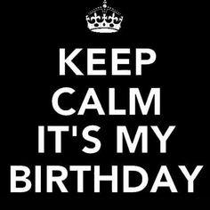 "It's my #Birthday ""send me birthday wishes here""   http://www.facebook.com/teamjussruss   Send Juss Russ birthday wishes on #Facebook   http://www.facebook.com/teamjussruss"