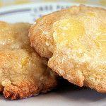Pineapple Cookies Recipe by Zarnak Sidhwa