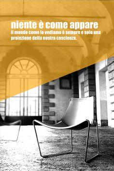Apelle Design: Beatriz Sempere  Foto e grafica: Laura Vendramini