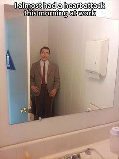 Mr Bean office prank ..... IM DOING THIS muahaha
