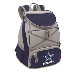 Use this Exclusive coupon code: PINFIVE to receive an additional 5% off the Dallas Cowboys NFL PTX Backpack Cooler at SportsFansPlus.com