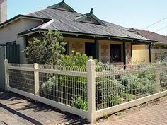 Mind Blowing Useful Tips: Green Fence Tutorials private front fence.Fence And Gates Farm chain link fence ideas. Gabion Fence, Brick Fence, Concrete Fence, Front Yard Fence, Farm Fence, Bamboo Fence, Fenced In Yard, Dog Fence, Cedar Fence