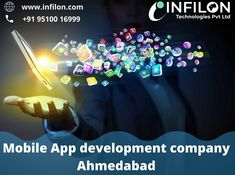 Mobile Application Development Company in Ahmedabad, INDIA Mobile App Development Companies, Mobile Application Development, Best Mobile, Ahmedabad, Innovation Design, Ios, Android, Technology, Website