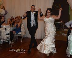 Kendall and Jovan's Wedding #happilyeverafter #newlyweds #togetherforever #brideandgroom #blackandwhitephotography #blackandwhite #weddingday #wedding #ido #weddingphotography #risingsunphotography #orlandowedding #realwedding #nikon #justmarried #truelove #marriedtomybestfriend  #lovestory #bride #groom #lovemywife #lovemyhubby  #pinterest #floridaphotography  #flphotography #floridawedding