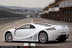 gta car - Google Search