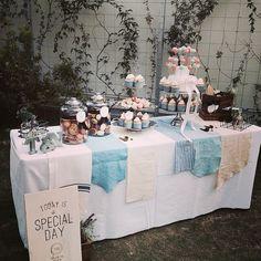 """「海外で人気の""""キャンディビュッフェ""""で結婚式もパーティーも可愛くコーディネート♡」に含まれるinstagramの画像"""