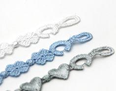 Cruciani Bracelets | eBay UK | eBay.co.uk