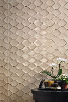 Tiles For Sale - Tilespace offers an unrivaled selection of exclusive, beautifully imported brands specialising in tiles, sanitary ware, taps and fittings. Wall And Floor Tiles, Wall Tiles, Tiles For Sale, Natural Models, Poured Concrete, Porcelain Tiles, Italian Style, True Beauty, Interior Inspiration