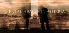 [119] Mental Health in Algeria