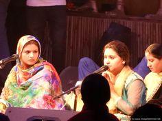 The glimpse of NOORA SISTERS Mind Blowing Performance @ Chaupal on 31st Surajkund crafts mela. Book E-ticket @Bookmyshow #surajkundmela2017