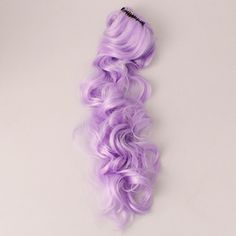 Cosplay Wigs Shop Costume  See private Miku wig nose tongs wig light  ₩ 23,500