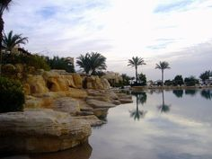 Photo taken during a trip in Ain Sokhna in Egypt