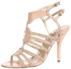 Fergie Womens Jupiter Ankle-Strap Sandal,Nude,6 M US Fergie,http://www.amazon.com/dp/B006LA0HWO/ref=cm_sw_r_pi_dp_lfCGrbA0C78942A6