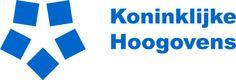 Koninklijke Hoogovens logo