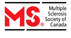Dr. Traboulsee on Adopting a Healthy Lifestyle from The Canadian MS Society