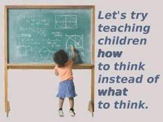 Onderwijs. Les 1...
