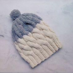 a preparar o inverno com um novo projeto  xpincelx.etsy.com