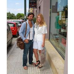 Photo taken by Kilo-Shop Greece - INK361