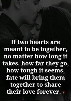 Sexy Love Quotes, Soulmate Love Quotes, True Love Quotes, Love Quotes For Her, Romantic Love Quotes, Deep Quotes, Quotes For Him, Be Yourself Quotes, Husband Quotes