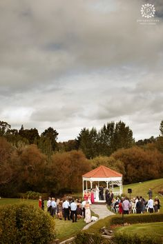 A collection of our favourite Auckland weddings, plus international wedding photography, and Auckland wedding videography. Perspective Photos, Videography, Dolores Park, Wedding Photos, Wedding Photography, Travel, Image, Marriage Pictures, Viajes