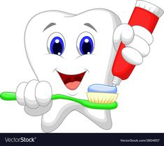 Top Oral Health Advice To Keep Your Teeth Healthy. The smile on your face is what people first notice about you, so caring for your teeth is very important. Unluckily, picking the best dental care tips migh