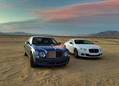 Bentley car - super image