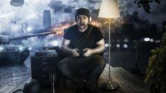 #L'addiction aux jeux vidéo va être reconnue comme une maladie par l'OMS - RTBF: RTBF L'addiction aux jeux vidéo va être reconnue comme une…
