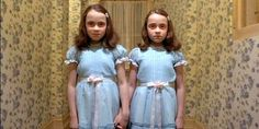 What the Creepy Twins From The Shining Look Like Today - WomansDay.com