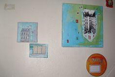 elsa alayse - ceramiste-brest- sur charlotteblabla blog*
