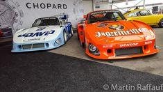 Porsche 935, Chopard, Vehicles, Car, Sports, Hs Sports, Automobile, Sport, Autos