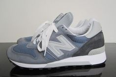 nb 1300 Color